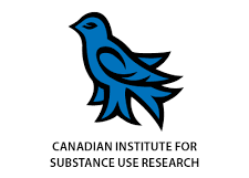 CISUR logo