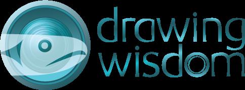 Drawing Wisdom